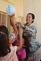 Flickr - The U.S. Army - Celebrating Hispanic-Americans in the Army.jpg