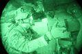 Flickr - The U.S. Army - Night scan.jpg