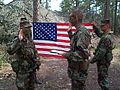 Flickr - The U.S. Army - The Early Years, Sergeant 1st Class Jared C. Monti, 2009 Medal of Honor recipient (17).jpg