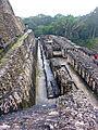 Flickr - archer10 (Dennis) - Belize-1218.jpg