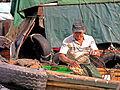 Flickr - archer10 (Dennis) - China-8524.jpg