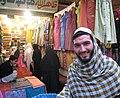 Flickr - boellstiftung - Gesichter Pakistans (4).jpg