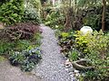 Flickr - brewbooks - Our Front Garden in Spring.jpg