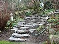 Flickr - brewbooks - Stairs and Terrace in our Garden.jpg