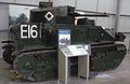 Flickr - davehighbury - Bovington Tank Museum 038.jpg