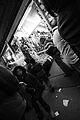 Flickr - eflon - a different perspective.jpg