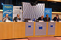 Flickr - europeanpeoplesparty - EPP Conference on Lisbon Strategy 25 November 2004 (14).jpg