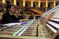 Flickr - europeanpeoplesparty - EPP Congress Warsaw (963).jpg