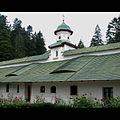 Flickr - fusion-of-horizons - Sinaia Monastery (35).jpg