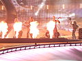 Flickr - proteusbcn - Semifinal 1 EUROVISION 2008 (117).jpg