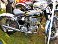 Flickr - ronsaunders47 - AJS SINGLE.jpg