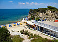 Flickr - ronsaunders47 - Limenas. Thassos. Greece..jpg