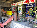 Flickr - ronsaunders47 - One man's junk is another man's , err ^ scrap..jpg