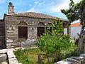Flickr - ronsaunders47 - Theologos Village in Thassos Island.Greece. 1.jpg
