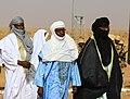 Flintlock 2018 opens in Agadez, Niger (39599797040).jpg