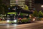 FlixBus Setra S 431 DT - Berlin Alexanderplatz.jpg