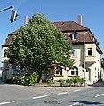 Flomersheim - panoramio (4).jpg