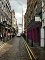 Floral Street, Covent Garden - geograph.org.uk - 223365.jpg