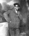 Florencio Parravicini 1913.png