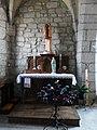 Florentin-la-Capelle église bas-côté autel (1).jpg