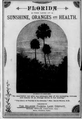 Florida- The land of sunshine, oranges and health, title page.png