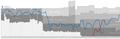 Floridsdorfer Performance Graph.png