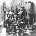 Flower sellers Naples (1902).jpg