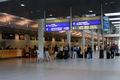 Flughafen Münster Osnabrück8772.jpg