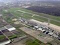 Flughafen Nuernberg.JPG