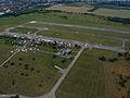 Flugplatz Stendal.jpg