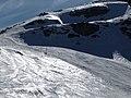 Flumserberg - panoramio (209).jpg