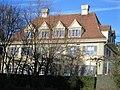 Fluntern Krähbühlstr 45.JPG