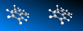 Fluorene cross.png