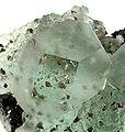 Fluorite-Pyrite-flu66b.jpg