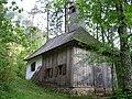 Flurkapelle Wildalpen.JPG