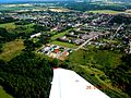 Flygbild Klippan - panoramio.jpg