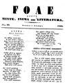Foaie pentru minte, inima si literatura, Nr. 23, Anul 1 (1838).pdf