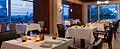 Focaccia - southern Italian restaurant.jpg