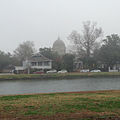 Foggy Dome.jpg