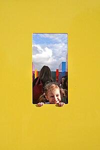 Foire internationale d'art contemporain, 25 October 2013 (20).jpg