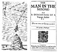 Folger STC 11943.5 - The Man in the Moone, b&w composite.jpg