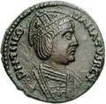 Follis of Theodahad cropped.png