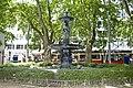 Fontäne Stadelhofen 2.jpg