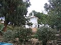 Font del Parc del Santuari de la Misericordia 01 - panoramio.jpg