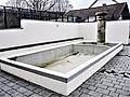 Fontaine-lavoir à Cravanche.jpg