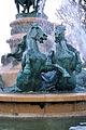Fontaine des Quatre-Parties-du-Monde 20 11 2010 04.jpg