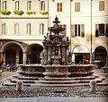 Fontana Masini Cesena.jpg