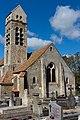Fontenay-le-Vicomte IMG 2212.jpg
