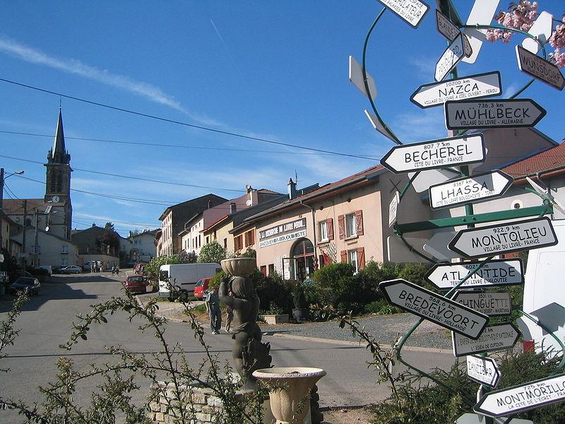 Fichier:Fontenoy-la-Joûte.JPG