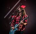 Foo Fighters - Rock am Ring 2018-5594.jpg